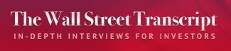 The wall street transcript